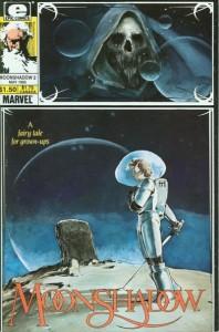 moonshadow-2302