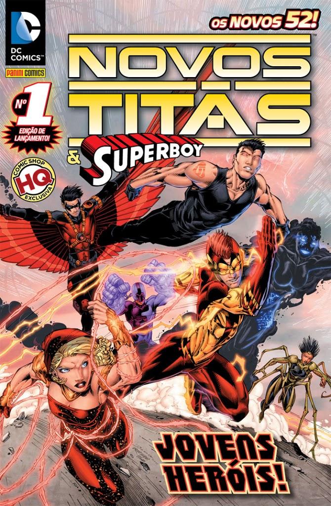 novos-tit-C3-A3s-amp-superboy-231-capa