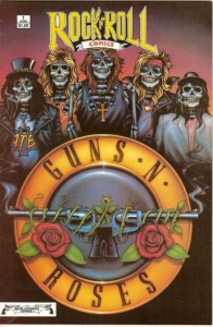 rock-n-roll-comics-231-guns-n-roses