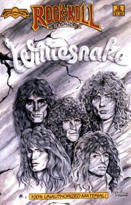 rock-n-roll-comics-2310-Whitesnake-warrant