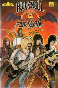 rock-n-roll-comics-2311-aerosmith