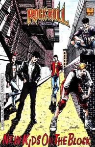 rock-n-roll-comics-2312-new-kids-on-the-block