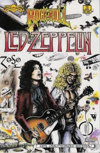 rock-n-roll-comics-2313-led-zeppelin