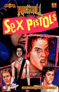 rock-n-roll-comics-2314-sex-pistols