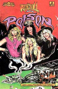 rock-n-roll-comics-2315-poison