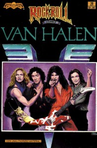 rock-n-roll-comics-2316-van-halen