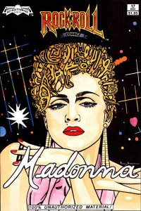 rock-n-roll-comics-2317-madonna