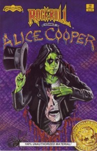 rock-n-roll-comics-2318-alice-cooper