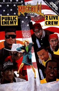 rock-n-roll-comics-2319-public-enemy-2-live-crew