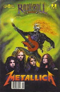 rock-n-roll-comics-232-metallica