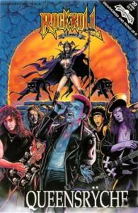 rock-n-roll-comics-2320-queenscryche