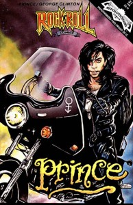 rock-n-roll-comics-2321-prince