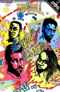 rock-n-roll-comics-2323-living-color