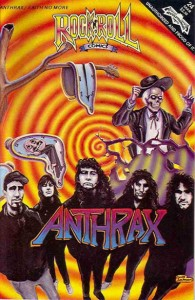 rock-n-roll-comics-2324-anthrax