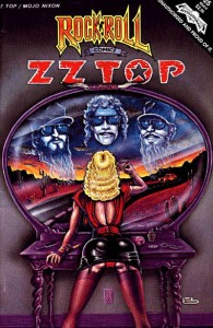 rock-n-roll-comics-2325-zz-top