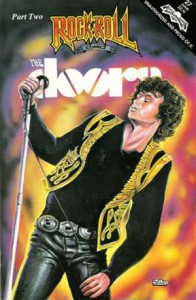 rock-n-roll-comics-2327-The-Doors-Part-Two-