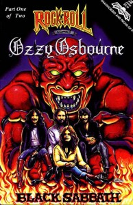 rock-n-roll-comics-2328-ozzy-osbourne-black-sabbath-1