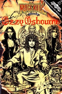 rock-n-roll-comics-2329-ozzy-osbourne-black-sabbath-2