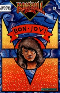 rock-n-roll-comics-233-bon-jovi