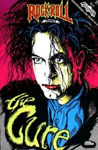 rock-n-roll-comics-2330-the-cure