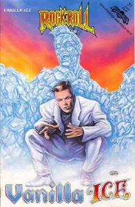 rock-n-roll-comics-2331-vanilla-ice