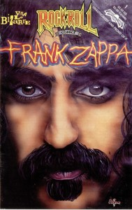 rock-n-roll-comics-2332-frank-zappa