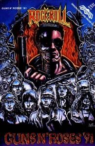 rock-n-roll-comics-2333-guns-n-roses-91