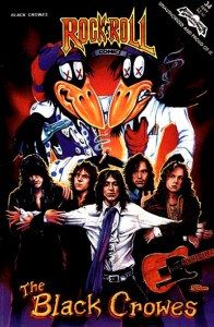 rock-n-roll-comics-2334-the-black-crowes