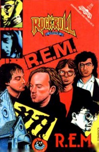 rock-n-roll-comics-2335-R.E.M.