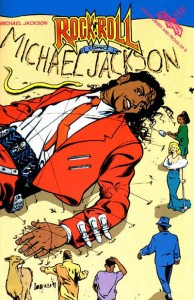 rock-n-roll-comics-2336-Michael-Jackson