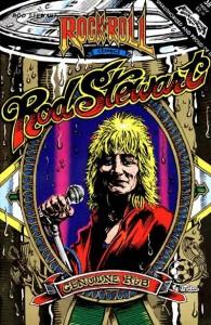 rock-n-roll-comics-2338-Rod-Steweart