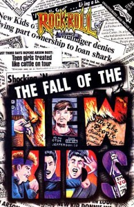 rock-n-roll-comics-2339-The-Fall-of-the-New-Kids