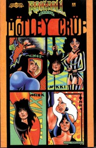 rock-n-roll-comics-234-motley-crue