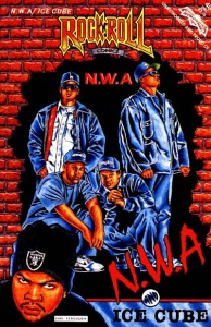 rock-n-roll-comics-2340-N.W.A.-Ice-Cube