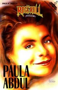 rock-n-roll-comics-2341-Paula-Abdul