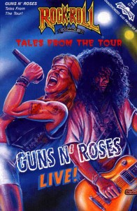 rock-n-roll-comics-2343-Guns-N-Roses-Tales-From-The-Tour-