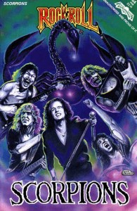 rock-n-roll-comics-2344-Scorpions