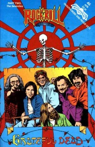 rock-n-roll-comics-2346-Greatful-Dead-Part-Two-The-Seventies-