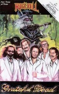rock-n-roll-comics-2347-Greatful-Dead-Part-Three-of-Three-