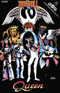 rock-n-roll-comics-2348-Queen