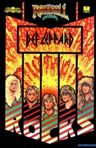 rock-n-roll-comics-235-def-leppard