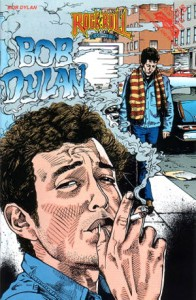 rock-n-roll-comics-2350-Bob-Dylan-Part-One-