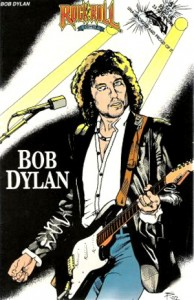 rock-n-roll-comics-2351-Bob-Dylan-Part-two-