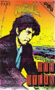 rock-n-roll-comics-2352-Bob-Dylan-Part-Three-
