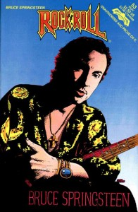 rock-n-roll-comics-2353-Bruce-Springsteen