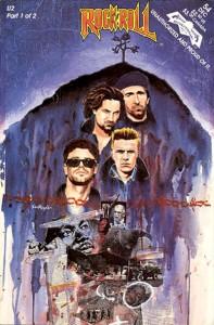 rock-n-roll-comics-2354-U2-Part-1-of-2-