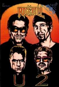 rock-n-roll-comics-2355-U2-Part-2-of-2-
