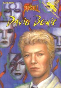 rock-n-roll-comics-2356-David-Bowie