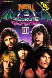 rock-n-roll-comics-2357-Aerosmith-II