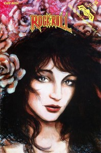 rock-n-roll-comics-2358-Kate-Bush